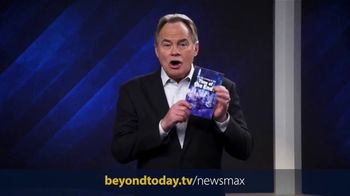 United Church of God TV Spot, 'Predictions of the End of the World'