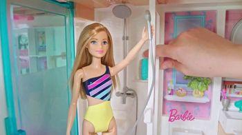 Barbie Dreamhouse TV Spot, 'Slides' - Thumbnail 7