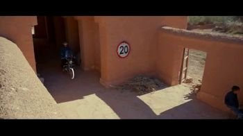 Michelin TV Spot, 'Innovation' Song by The Chemical Brothers - Thumbnail 2