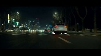Michelin TV Spot, 'Innovation' Song by The Chemical Brothers - Thumbnail 3