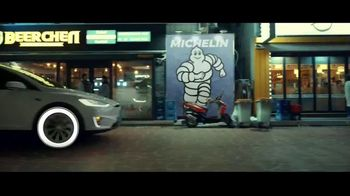 Michelin TV Spot, 'Innovation' Song by The Chemical Brothers - Thumbnail 4