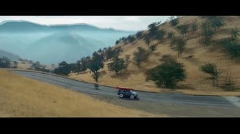 Michelin TV Spot, 'Innovation' Song by The Chemical Brothers - Thumbnail 6
