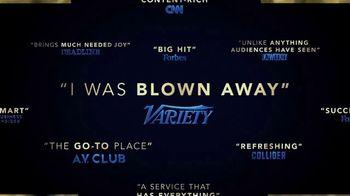 Disney+ TV Spot, 'Get Ready' - Thumbnail 10
