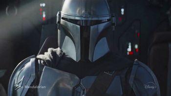 Disney+ TV Spot, 'Get Ready' - Thumbnail 3