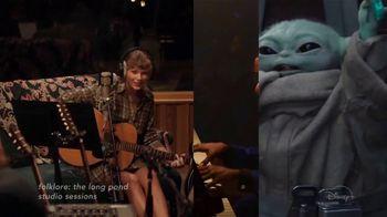 Disney+ TV Spot, 'Get Ready' - Thumbnail 9