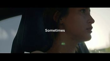 2021 Volvo XC60 TV Spot, 'For Everyone's Safety' Song by Dan Romer [T2] - Thumbnail 5