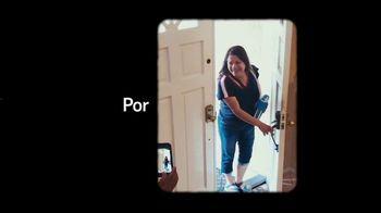 YouTube TV Spot, 'Sorpresa' [Spanish]