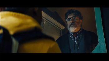 The Water Man - Alternate Trailer 1
