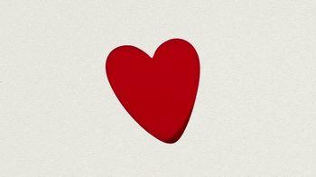 American Heart Association TV Spot, 'La diabetes' [Spanish] - Thumbnail 2