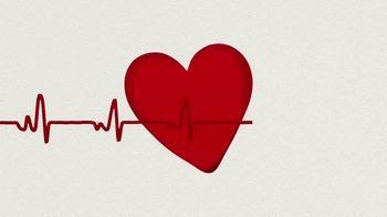 American Heart Association TV Spot, 'La diabetes' [Spanish] - Thumbnail 4
