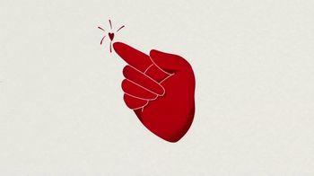 American Heart Association TV Spot, 'La diabetes' [Spanish]