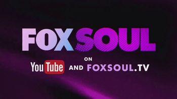 FOX Soul TV Spot, 'The Tammi Mac Late Show' - Thumbnail 8