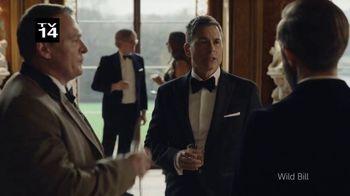 BritBox TV Spot, 'The Best' - Thumbnail 2