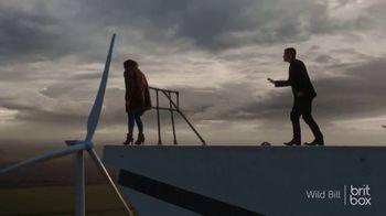 BritBox TV Spot, 'The Best' - Thumbnail 9