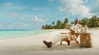 Corona Extra TV Spot, 'Time Is Money' Featuring Snoop Dogg - Thumbnail 7
