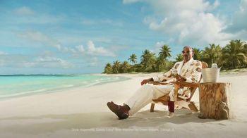Corona Extra TV Spot, 'Time Is Money' Featuring Snoop Dogg - Thumbnail 8