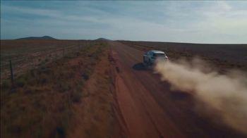 2021 Mercedes-Benz GLA TV Spot, 'Big' [T1] - Thumbnail 9
