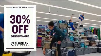 Academy Sports + Outdoors All for Mom 4-Day Deals TV Spot, '30% Off' - Thumbnail 4