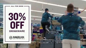 Academy Sports + Outdoors All for Mom 4-Day Deals TV Spot, '30% Off' - Thumbnail 5