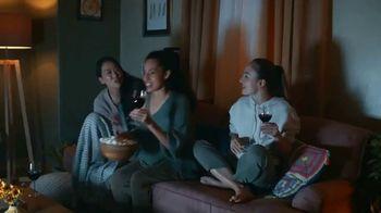 Woodbridge TV Spot, 'Chilling' - Thumbnail 3