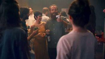 Woodbridge TV Spot, 'Chilling' - Thumbnail 8