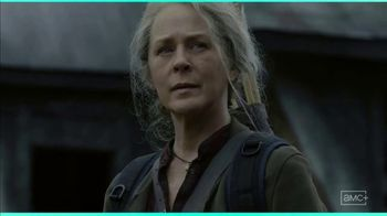 The Walking Dead Universe, Originals & Movies thumbnail
