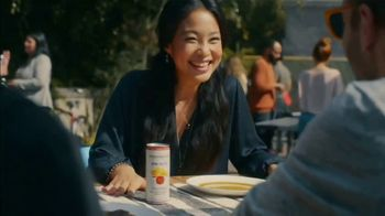 Woodbridge TV Spot, 'The Wine That Goes With Whatever'