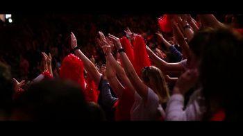 Liberty University TV Spot, 'Rise With Us' Song by Vance & Sacha Westlake - Thumbnail 3