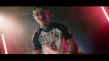 Liberty University TV Spot, 'Rise With Us' Song by Vance & Sacha Westlake - Thumbnail 4