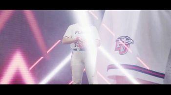 Liberty University TV Spot, 'Rise With Us' Song by Vance & Sacha Westlake - Thumbnail 5