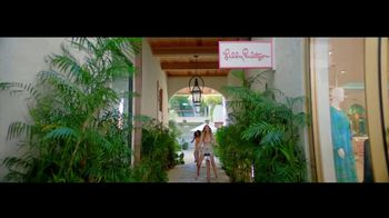 Discover the Palm Beaches TV Spot, 'Gentler Side of Florida' - Thumbnail 1