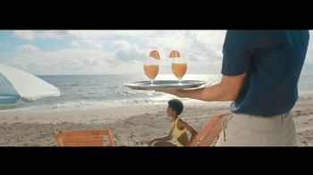 Discover the Palm Beaches TV Spot, 'Gentler Side of Florida' - Thumbnail 5