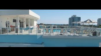 Discover the Palm Beaches TV Spot, 'Gentler Side of Florida' - Thumbnail 6