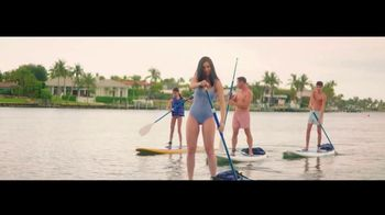 Discover the Palm Beaches TV Spot, 'Gentler Side of Florida' - Thumbnail 9