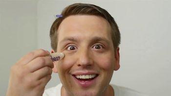 Disco Repairing Eye Stick TV Spot, 'You From the Future' - Thumbnail 6