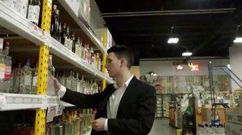 Col Bleu Vodka TV Spot, 'A New Experience' - Thumbnail 2