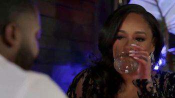 Col Bleu Vodka TV Spot, 'A New Experience' - Thumbnail 3