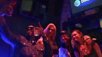 Col Bleu Vodka TV Spot, 'A New Experience' - Thumbnail 5