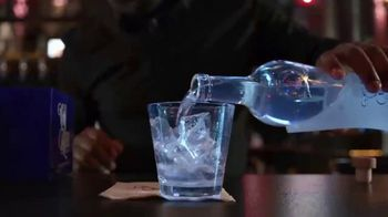 Col Bleu Vodka TV Spot, 'A New Experience' - Thumbnail 7