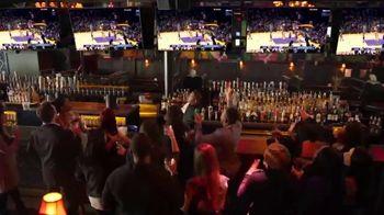 Col Bleu Vodka TV Spot, 'A New Experience' - Thumbnail 8