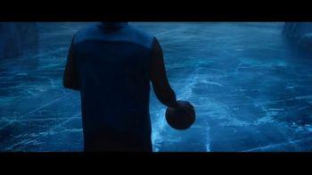 Icy Hot TV Spot, 'Ganarle al dolor' con Shaquille O'Neil [Spanish] - Thumbnail 3