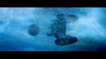 Icy Hot TV Spot, 'Ganarle al dolor' con Shaquille O'Neil [Spanish] - Thumbnail 4