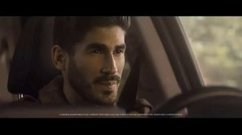 Nissan TV Spot, 'No fue fácil' [Spanish] [T1] - Thumbnail 2