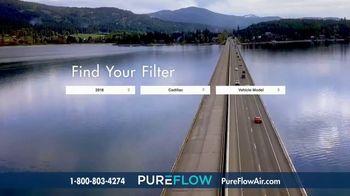 PureFlow Air TV Spot, 'Gift of Clean Air: American Lung Association' - Thumbnail 6