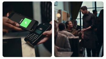 Comcast Business TV Spot, 'Another Day: Internet and Voice for $35'