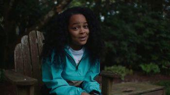 Varsity Tutors TV Spot, 'Back to School Chronicles: Skye' - Thumbnail 3