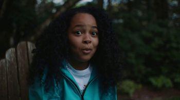Varsity Tutors TV Spot, 'Back to School Chronicles: Skye' - Thumbnail 6