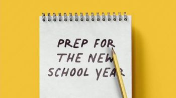 Varsity Tutors TV Spot, 'Back to School Chronicles: Skye' - Thumbnail 7