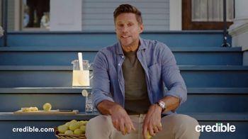 Credible TV Spot, 'Lemonade Stand' - Thumbnail 3