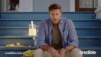 Credible TV Spot, 'Lemonade Stand' - Thumbnail 4